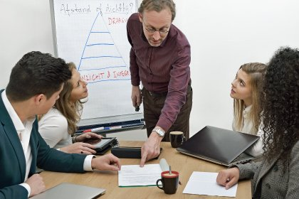 Hoe-werken-we-bij-trainingen