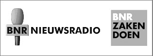 RANDSTAD-MTC BNR nieuwsradio