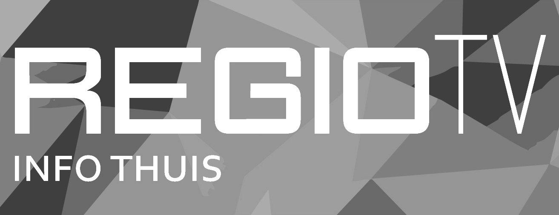 infothuis regiotv - logo - zw (1)