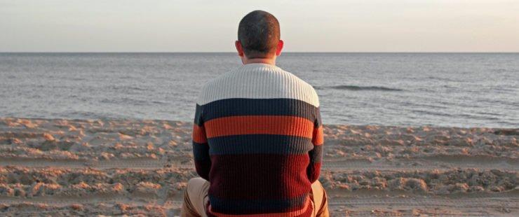 Eenzaamheid van medewerkers: gezondheidsschade voor mens en bedrijf. Wat kun je eraan doen?