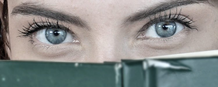 RANDSTAD-MTC - eyes B