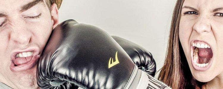RANDSTAD-MTC- boxing 2