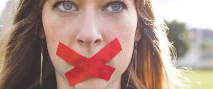 Vertrouwelijkheid eindovereenkomst bij mediation gewaarborgd of niet?
