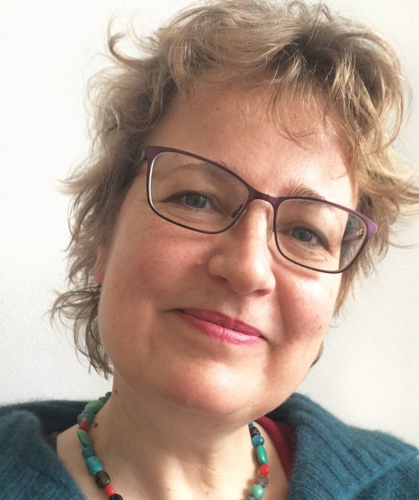 Liesbeth Feikema-min